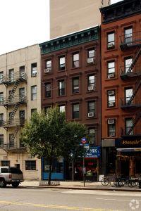 1571 York Avenue. Photo: CoStar Group