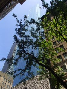 45 East 22nd Street. Photo: PropertyShark