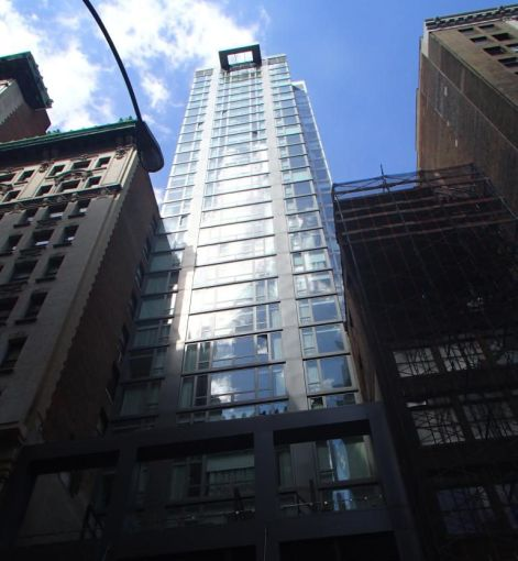 11 East 31st Street. Photo: PropertyShark