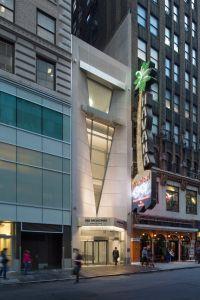 1560 Broadway.