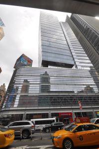 11 Times Square. Photo: PropertyShark