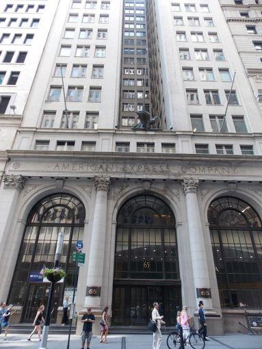 65 Broadway. Photo: PropertyShark