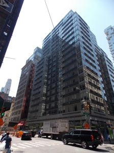 88 Leonard Street.