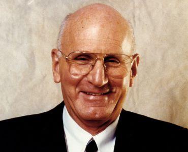 Jerome Gottesman.