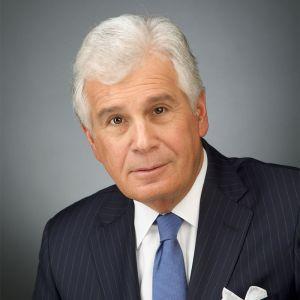 Jeffrey Citron.