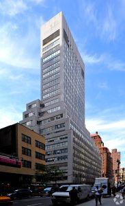 261 Madison Avenue