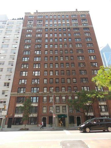 440 West 34th Street.