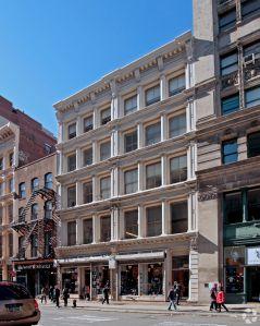 483 Broadway.