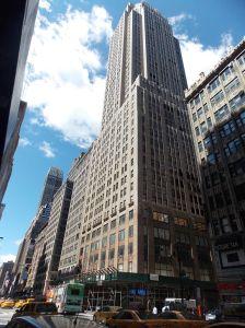 500-512 Seventh Avenue.