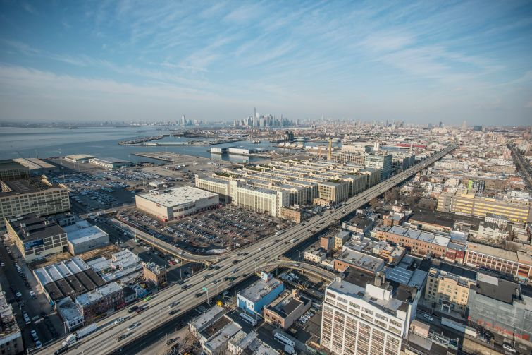 A planned rezoning of Industry City could give rise to 3 million square feet of new commercial space, and the community has strongly opposed the plan for years.