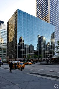 1100 Avenue of the Americas