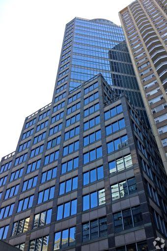 750 Lexington Avenue