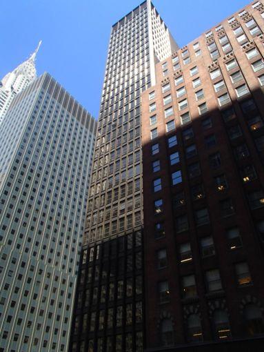 675 Third Avenue.