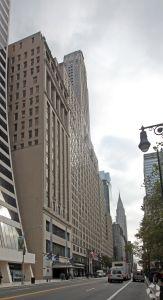 11 West 42nd Street