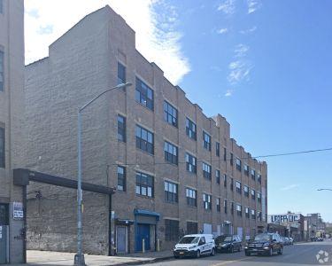 456 Johnson Avenue.