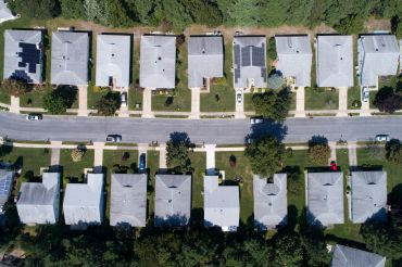 California's housing crisis