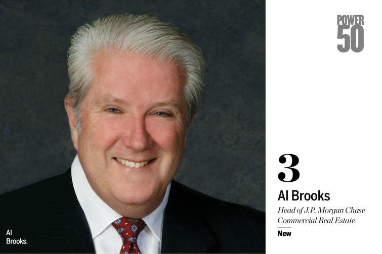 Al Brooks