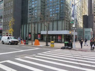 950 Third Avenue.