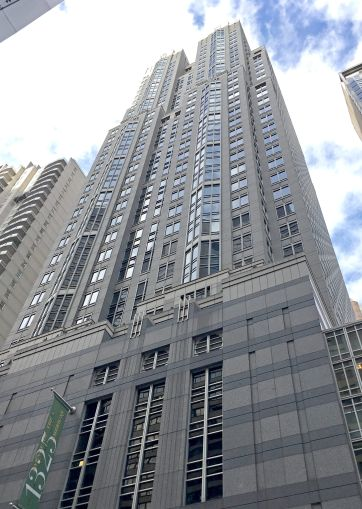 1325 Avenue of the Americas