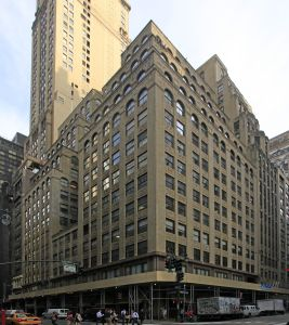 270 Madison Avenue