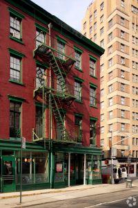 326 Bleecker Street.
