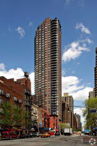 350 East 79th Street.