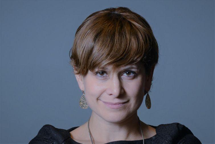 Tracy Gabriel