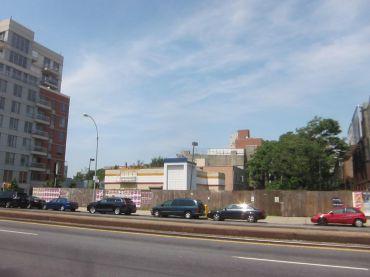 90-94 Fourth Avenue.
