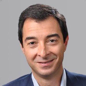 Joe Manasseri
