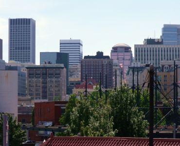 Portland, Ore.