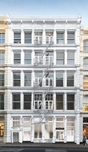 446 Broadway