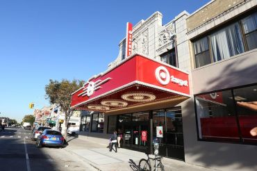 Some brokers say that many traditional retailers are hesitant to expand in New York these days. Target, however, has cracked the code and is opening more than a dozen stores in the next year.