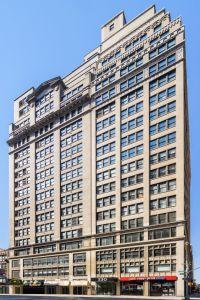 330 Seventh Avenue