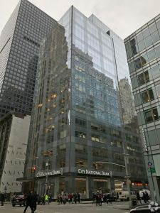 1140 Avenue of the Americas.