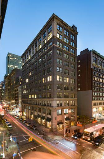 149 Madison Avenue