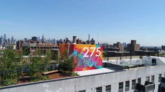 275 South Street