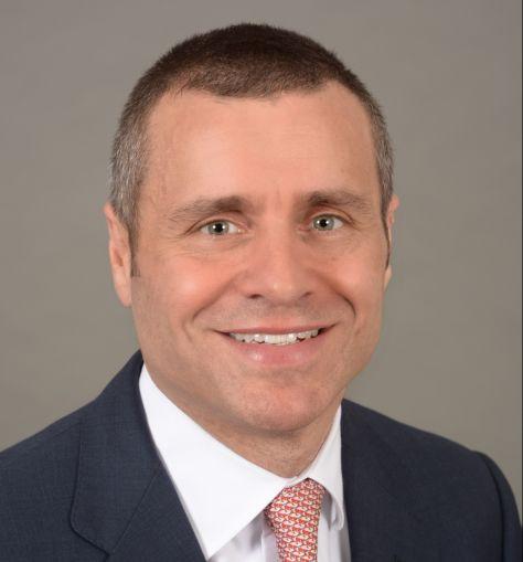 Mark Schnurman