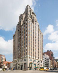 80-90 Eighth Avenue