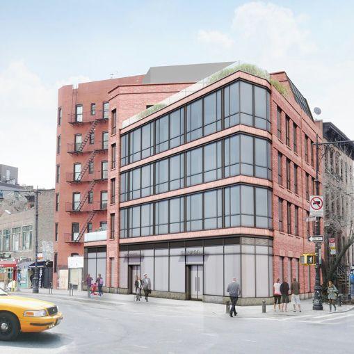 192 Seventh Avenue South
