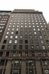 463 Seventh Avenue.