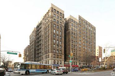 2841-2847 Broadway.