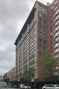 220 West 19th Street.