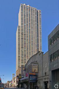 271 West 47th Street.