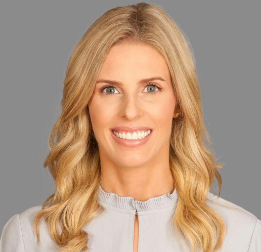 Sarah Pontius.