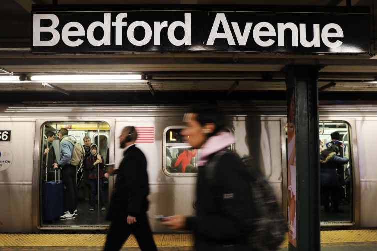 After Gov. Andrew Cuomo reversed course and canceled the L train shutdown last week, commercial brokers and tenants are unsure of what's next.