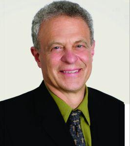 Richard Gross.