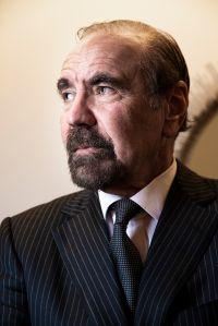 Jorge Pérez.