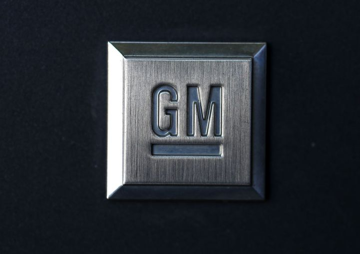 Car Leases Under 200 >> GM's Driverless Car Unit Cruise Leases 47K SF in Pasadena – Commercial Observer