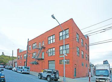 300 Richardson Street.