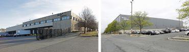 5903 and 7300 Westside Avenues in North Bergen, N.J.